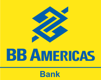 Banco do Brasil Americas