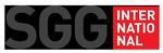 SGG International