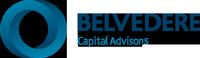 Belvedere Capital Advisor Corp.