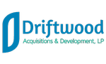 Driftwood Acquisitions & Development, LP