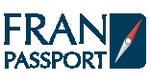 FranPassport