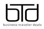 Business Traveler Deals Inc.