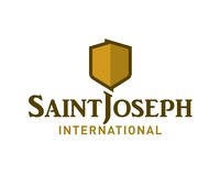 Saint Joseph International