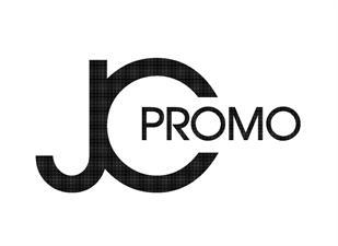 JC Promo