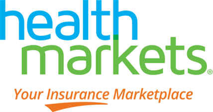Sherry Rutledge HealthMarkets Insurance