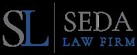 Seda Law Firm PLLC