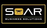 Soar Business Solutions