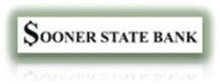 Sooner State Bank