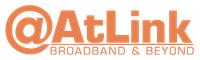 AtLink Services, LLC