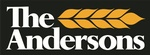 The Andersons, Inc.