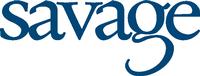 Savage & Associates
