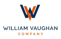 William Vaughan Co.