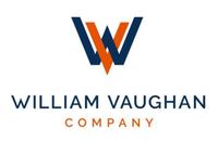 William Vaughan Co.