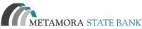 Metamora State Bank