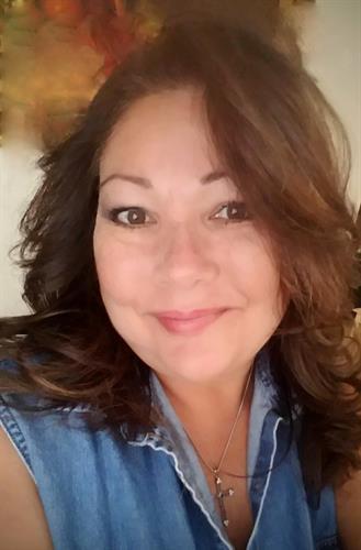 Terri Ann Dunham REALTOR® & Loan Consultant