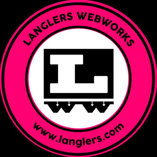 Langlers WebWorks