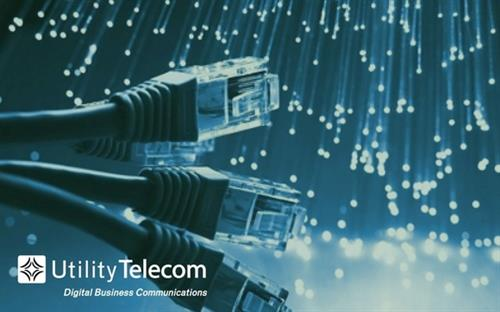 Fiber Optic Internet offers a high-speed solution to businesses with a large number of individuals using the internet or businesses that frequently run bandwidth-intensive applications. Fiber-optic technology allows more data to be transferred quicker than older internet technology, like cable...