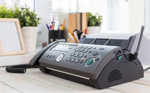 Utility Telecom's UFax solution allows users to fax online using their regular fax number to keep the same functionality of a traditional fax machine while cutting down on costs.