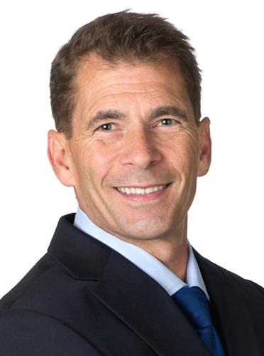 Steven H. Cliadakis, MBA, CFP®, AIF®