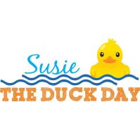 Susie the Duck Day 2021