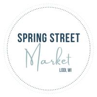 Spring Street Market