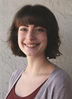Reporter - Hannah Rajnicek