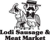 Lodi Sausage Co