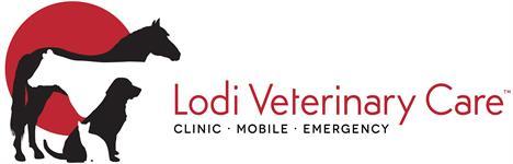 Lodi Veterinary Care