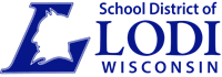 School District of Lodi