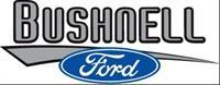 Bushnell Ford