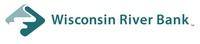 Wisconsin River Bank