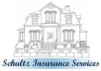 Schultz Insurance Services, LLC