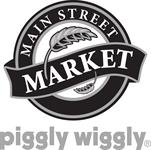 Main Street Market Piggly Wiggly