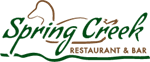 Spring Creek Restaurant & Bar