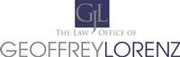 The Law Office of Geoffrey J Lorenz, LLC