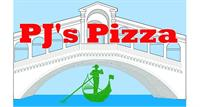 PJ's PIZZA