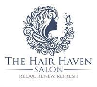 The Hair Haven Salon