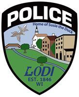 Lodi Police Department