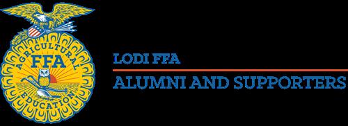 Gallery Image Lodi-FFA_Alumni-Chapter-Logo.png