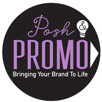 Posh & Promo LLC