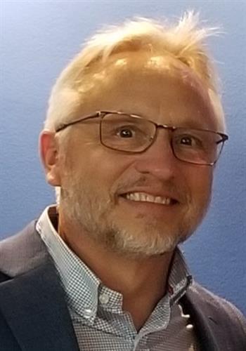 Jeff Joutras