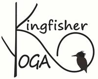 Kingfisher Yoga