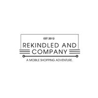 ReKindled & Company