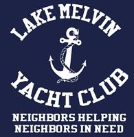 Lake Melvin Yacht Club
