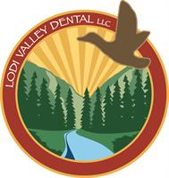 Lodi Valley Dental, LLC