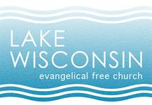 Lake Wisconsin Evangelical Free Church