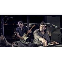 BRADY GOSS AT POWDER RIVER MUSIC REVIEW