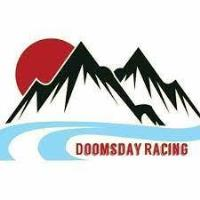 ELKHORN RELAY RUN BY DOOMSDAY RACING
