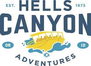 Hells Canyon Adventures III INC