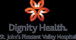 Dignity Health - St. John's Pleasant Valley Hospital